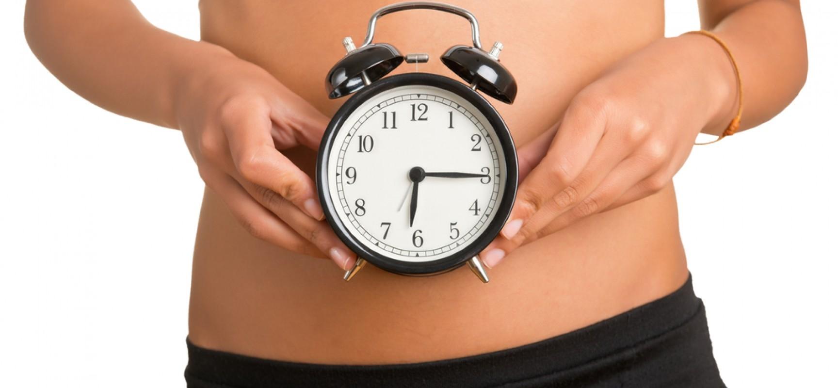 Tiene más preguntas sobre preguntas selectividad metabolismo resueltas?