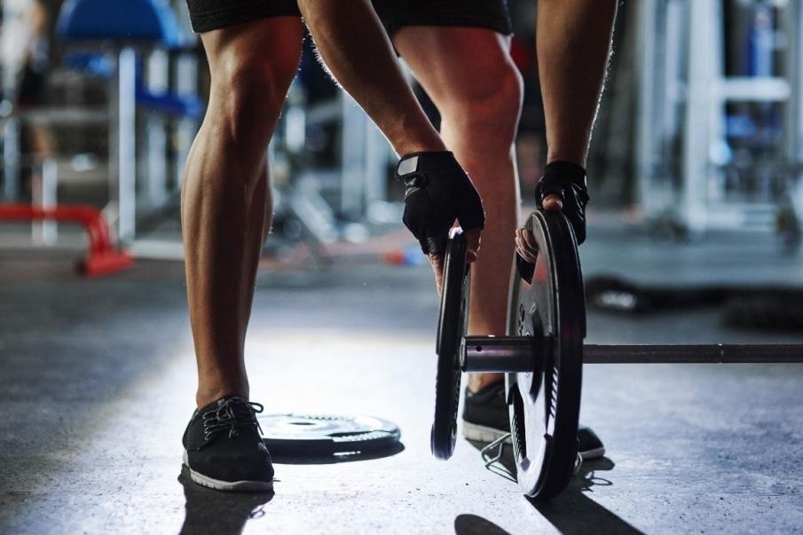 No realizar una adecuada periodización del entrenamiento