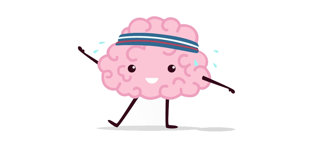 Nuestro segundo Cerebro, el Abdomen