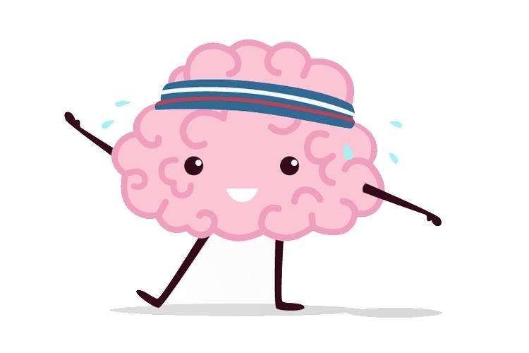 nuestro-segundo-cerebro-el-abdomen