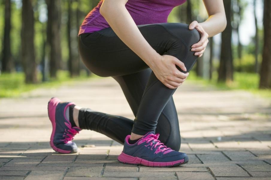 Osteoartritis y ejercicio físico. ¿Cómo puede ayudar en su tratamiento?
