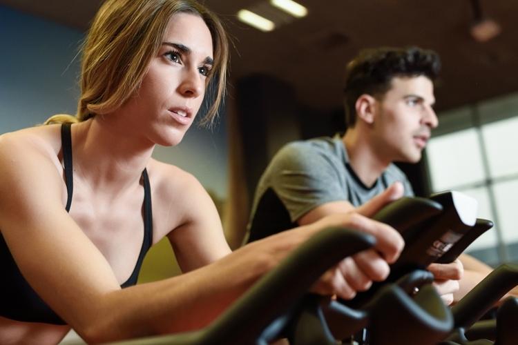 ¿Para que sirve el spinning o ciclo indoor?