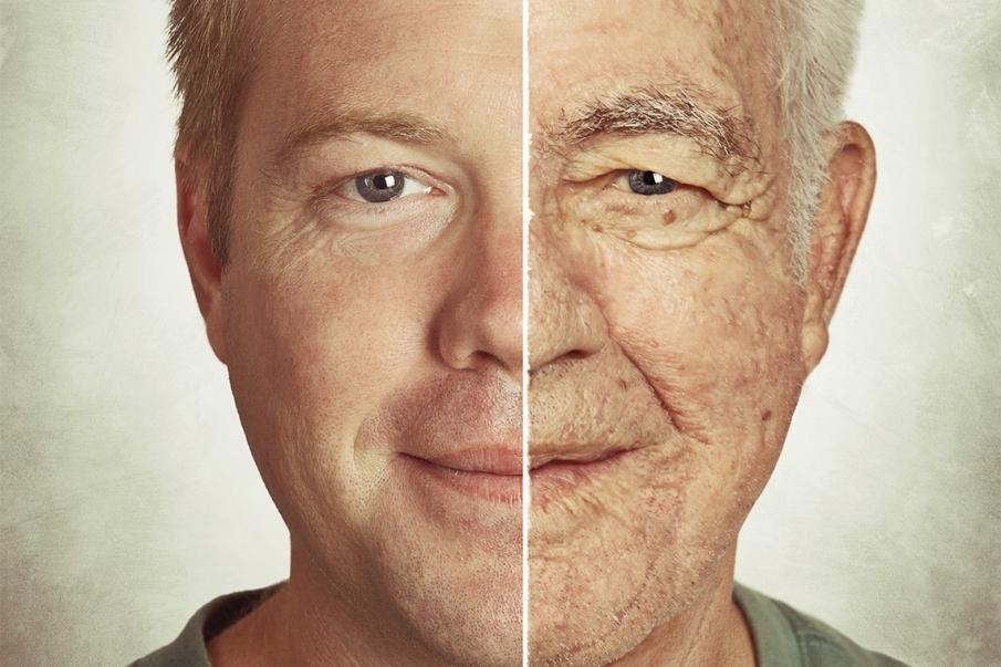 ¿Para qué sirve la edad metabólica?