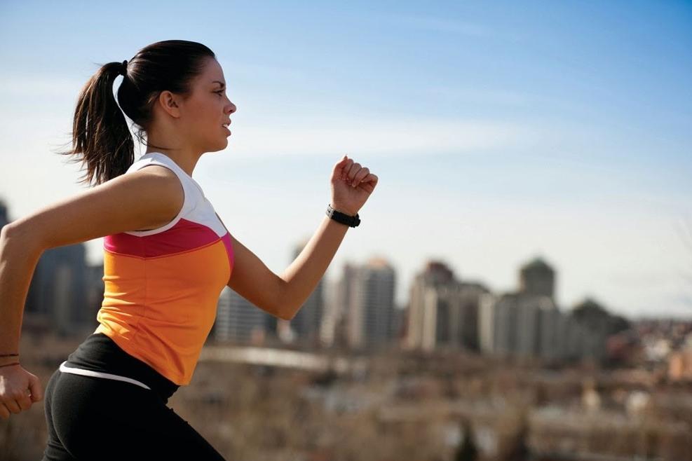 Planificación o periodización del entrenamiento deportivo