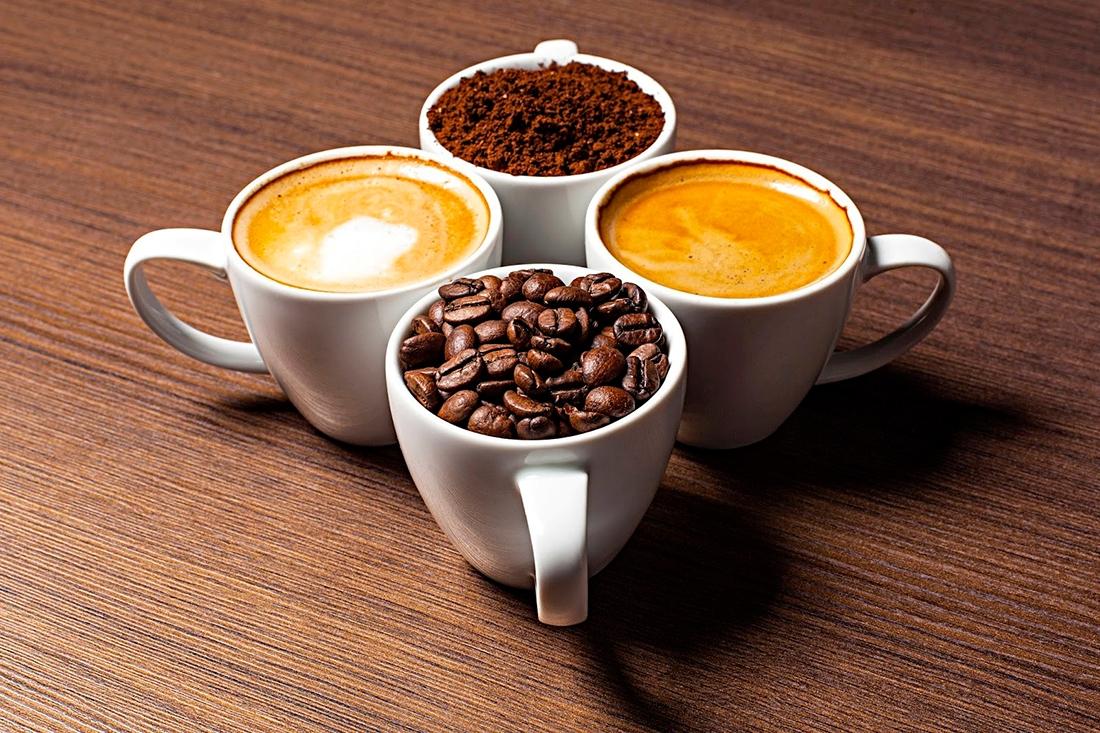 ¿Por que tomar Cafeína en los entrenamientos?