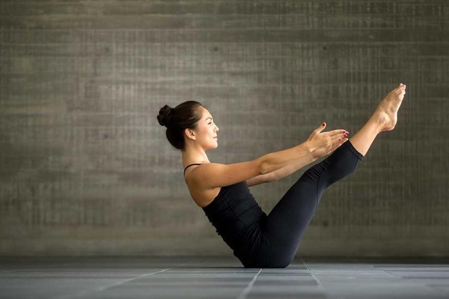 Principios básicos del Pilates. Conoce estos 6 conceptos
