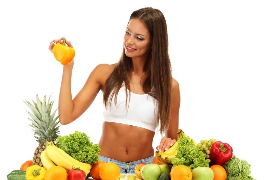Profundizando un poco más en nuestra nutrición