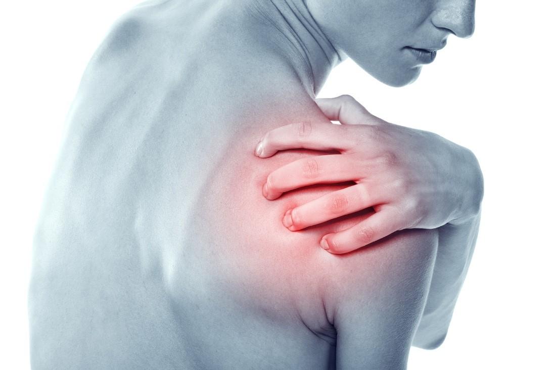 ¿Qué articulaciones son las más propensas a lesionarse o padecer molestias?
