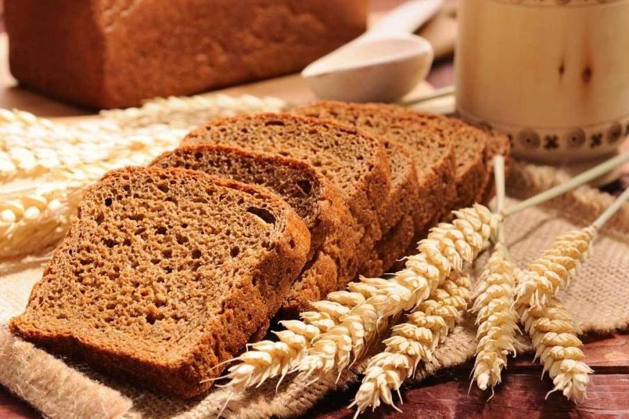 ¿Qué beneficios aporta incluir fibra en nuestra dieta?