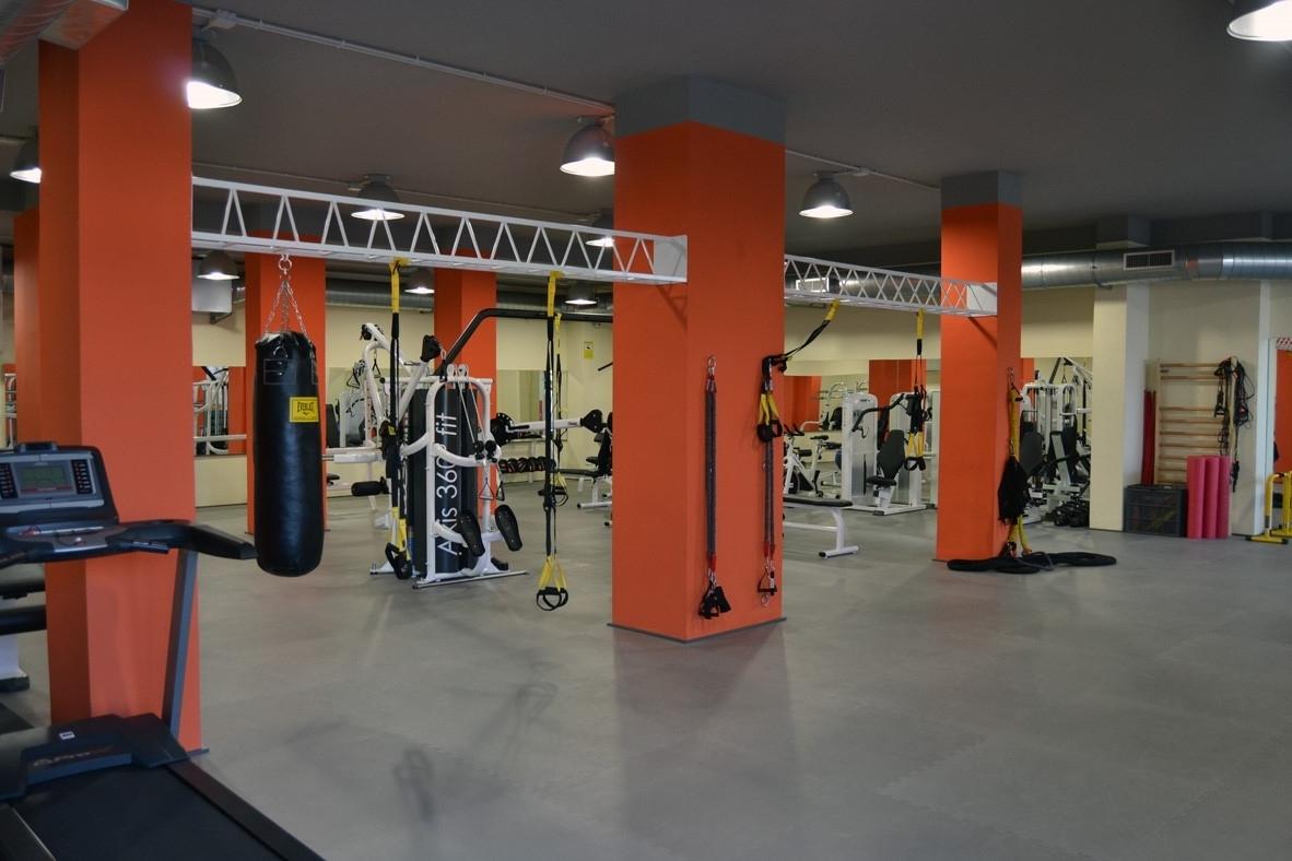 ¿Qué diferencia a APTA Vital Sport del resto de escuelas de formación deportiva?
