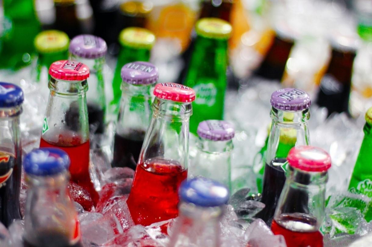 ¿qué entendemos por refresco?