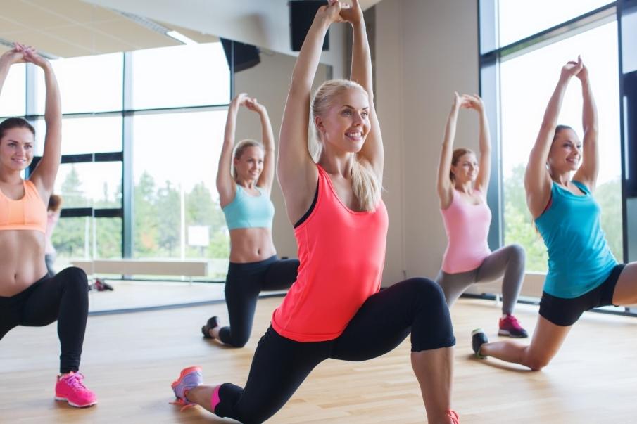 Qué es el GAP y cuáles son los beneficios de este ejercicio