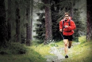 ¿Qué es el trail running?