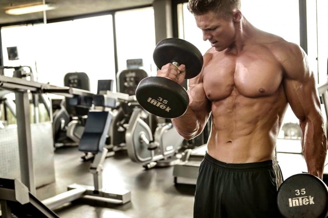 ¿Qué es el volumen de entrenamiento deportivo?
