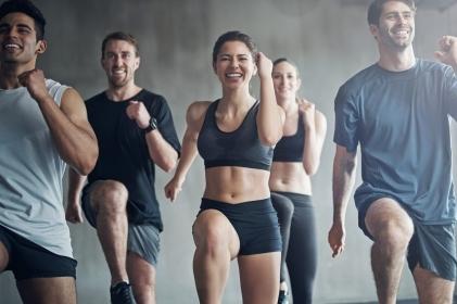 ¿Qué es entrenamiento metabólico, y qué ejercicios incluye?