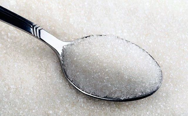 ¿Qué son la Maltodextrina y la Dextrosa? - Nutriweb