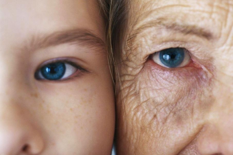 ¿Qué es la edad metabólica y qué significa?