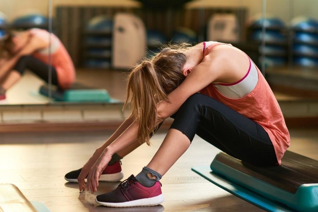 ¿Qué es la fatiga muscular y por qué se produce?
