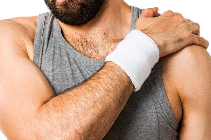 ¿Que es la Inhibición Muscular Artrogénica?