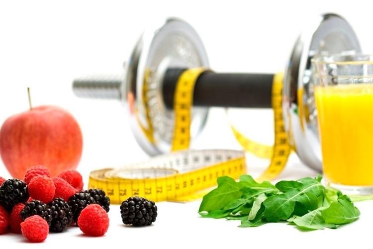 ¿Que es la nutricion? y su importancia real