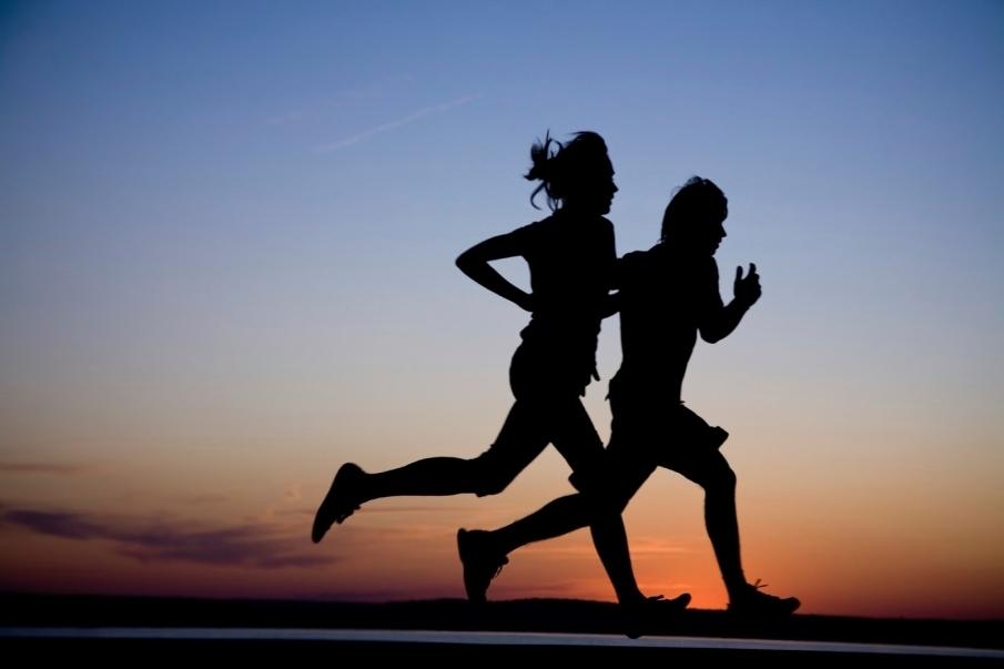 Recuperación activa o descanso activo, ¿en qué consiste y qué beneficios aporta?