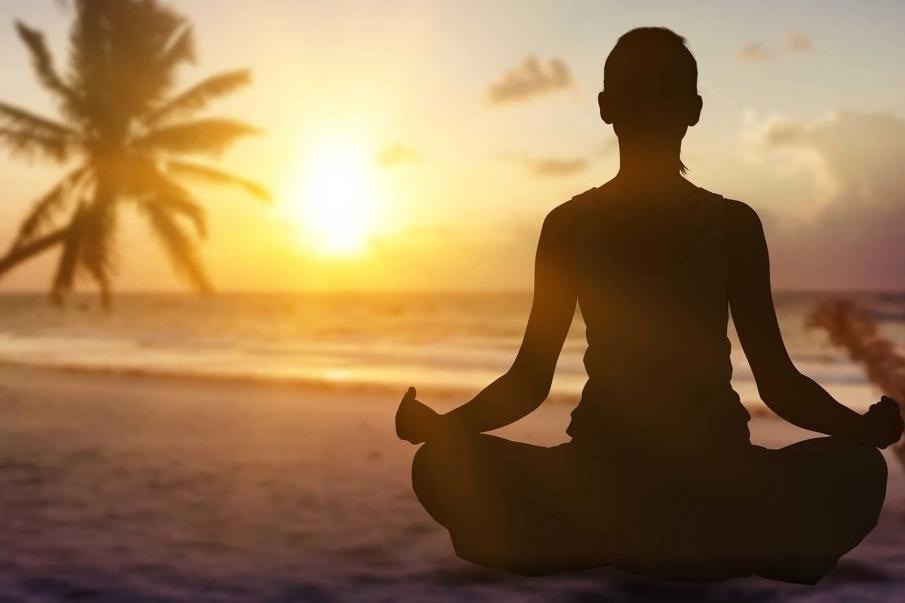 Qué es Pranayama en Yoga y para qué sirve