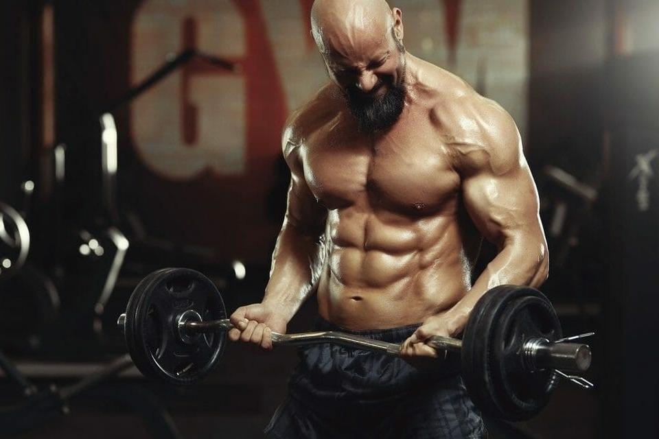 ¿Qué es tener motivación deportiva?