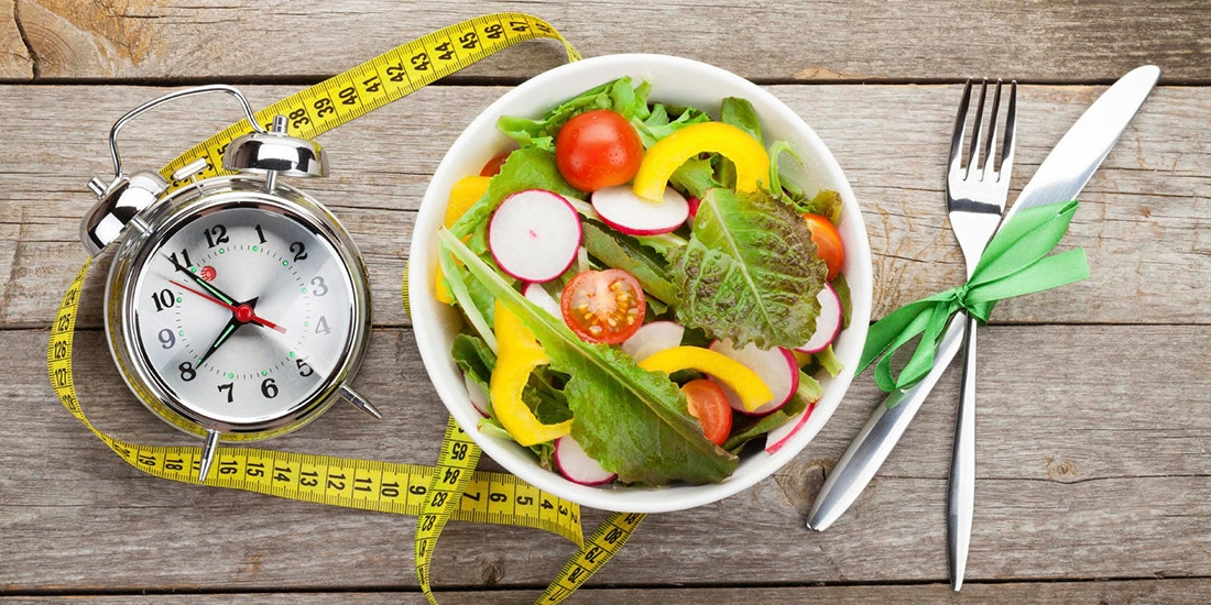 El timing nutricional. ¿Qué es, y que tiene de cierto?