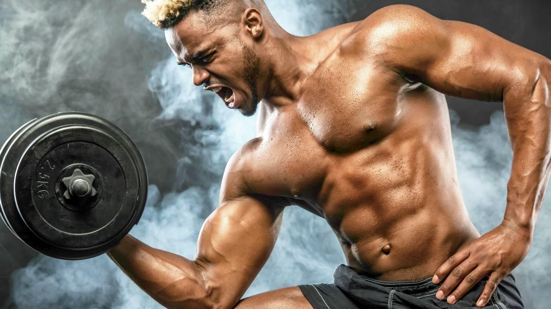 ¿Qué hacer para aumentar el nivel de testosterona?