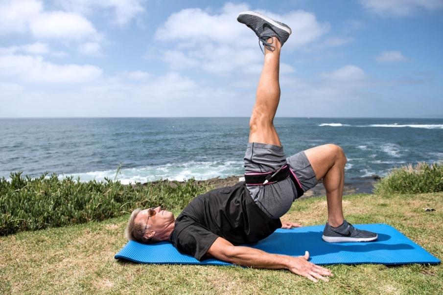 ¿Qué limitaciones presenta el entrenamiento oclusivo?