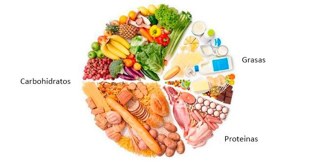 Las grasas en nuestra dieta. ¿Amigas o Enemigas?