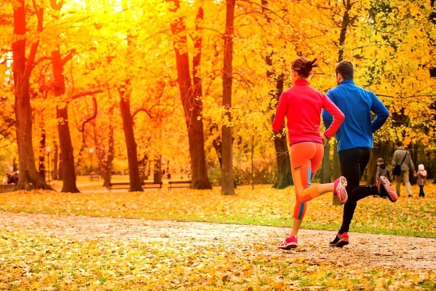 Ser entrenador de running, trail o barefoot. ¿Qué se necesita?