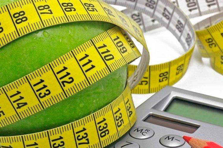 Que son las calorías y para que sirven