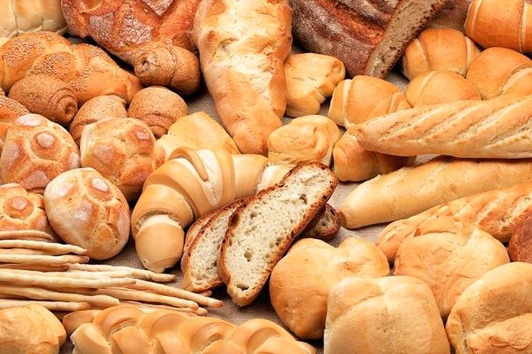 ¿Que son los carbohidratos?