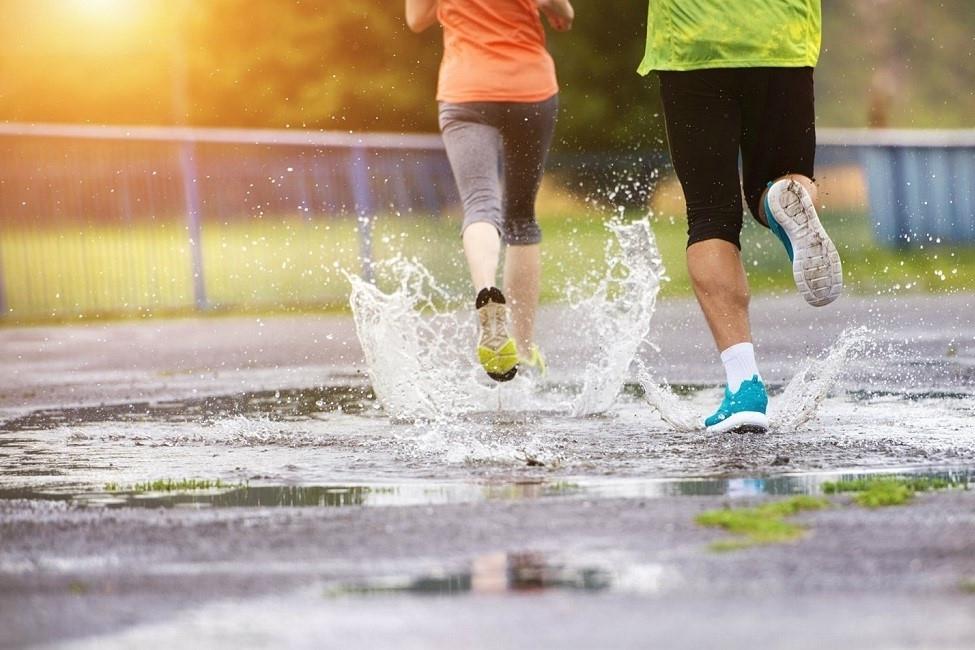 ¿Quién puede ser entrenador de running, trail y barefoot?