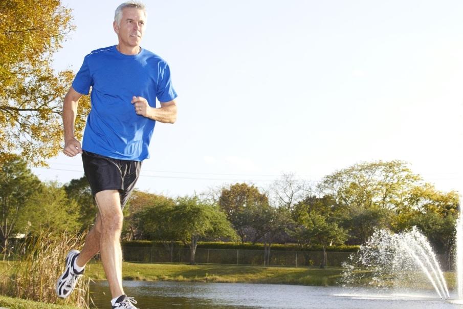 Recomendaciones para el ejercicio en personas con osteoporosis