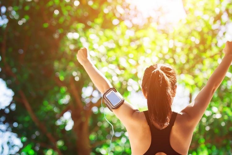 Recomendaciones para el verano y unas vacaciones saludables
