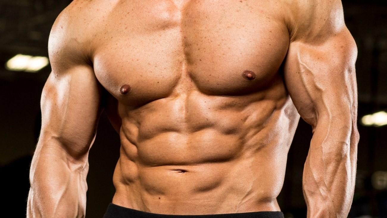 Reducir el nivel de grasa corporal