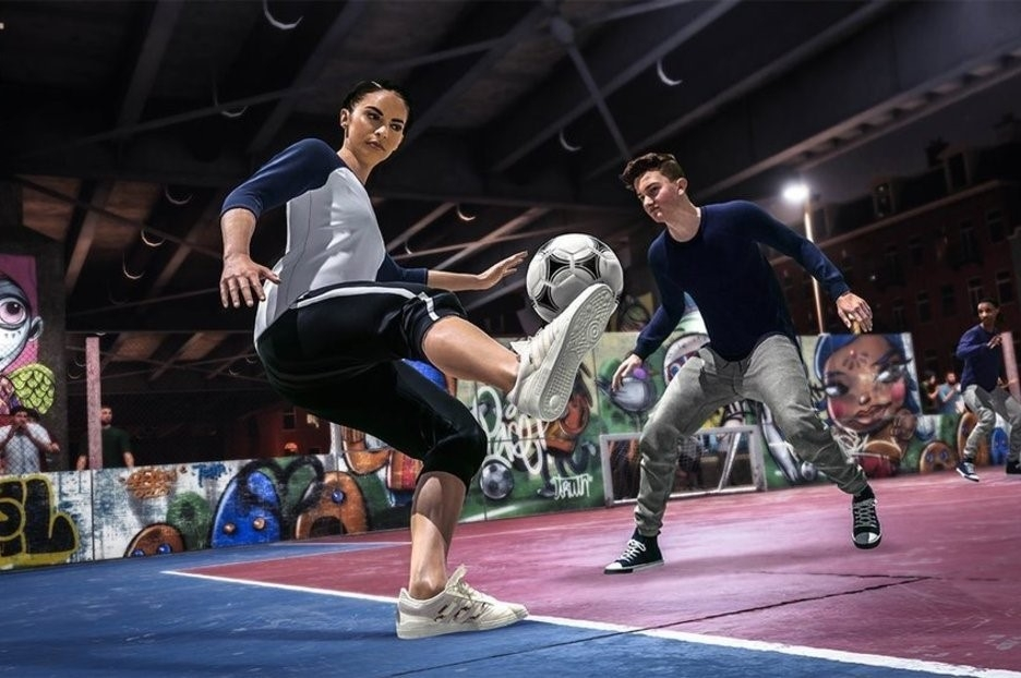 Relación entre deporte y estatus social