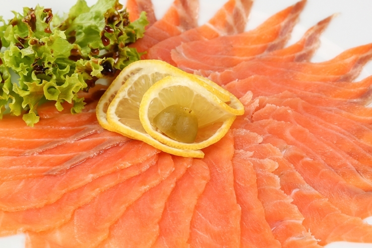 salmon-la-importancia-del-pescado-azul-en-la-dieta-deportiva