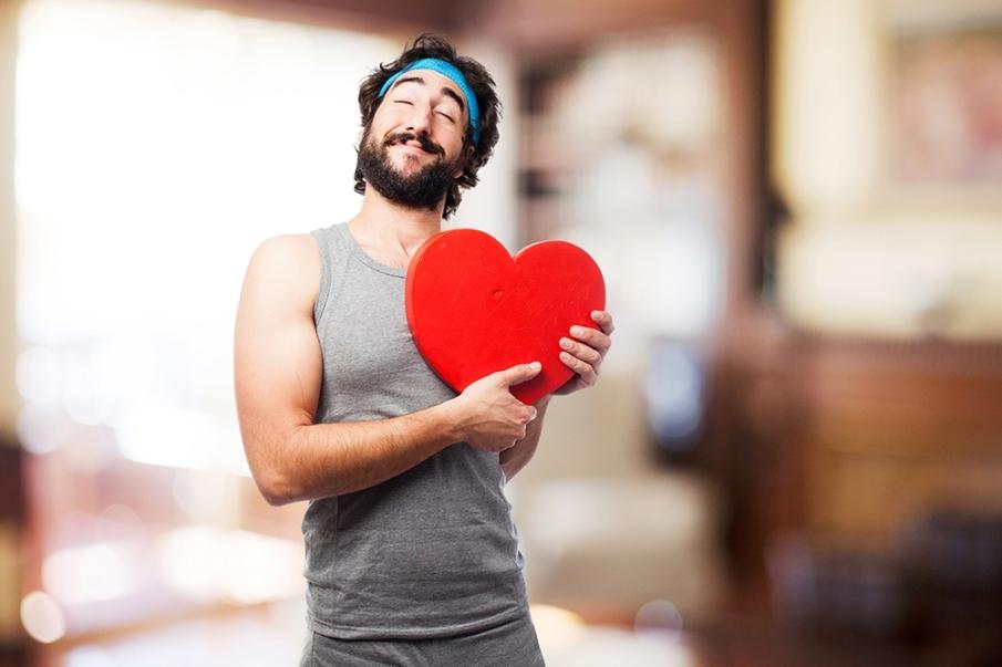 salud-cardiovacular-y-ejercicio-fisico