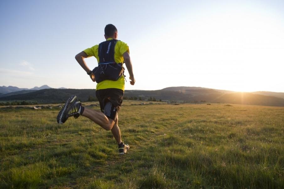 Train low en deportistas amateur o aficionados