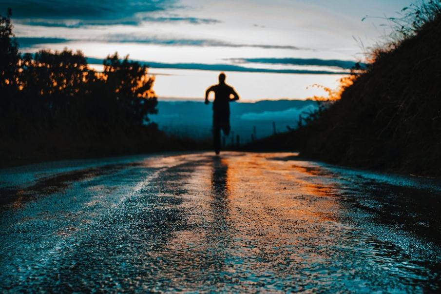 Train low o Training low. Qué es y cómo afecta al rendimiento