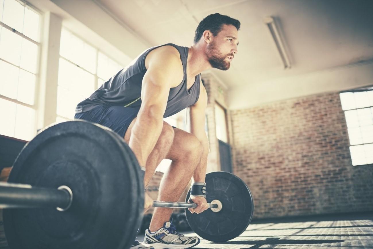 Ventajas y beneficios de la rutina torso pierna