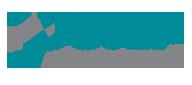 Anep Pilates - asociación nacional de entrenadores de pilates