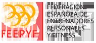 Feepyf - Federación Española de Entrenadores Personales y Fitness