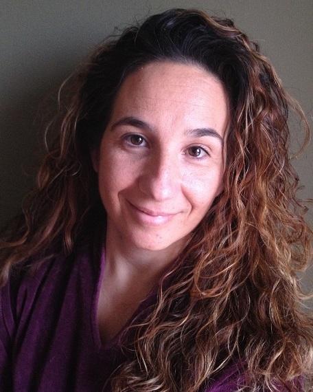 Marisol Conejero