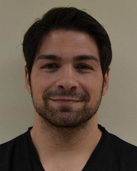 Santiago Marchante