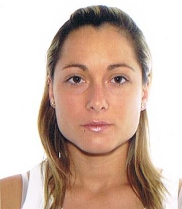 Laura García Mena