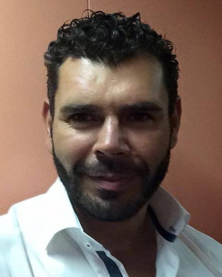 Pedro Valera García
